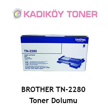 BROTHER TN-2280 Laser Toner