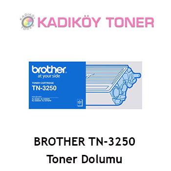 BROTHER TN-3250 Laser Toner