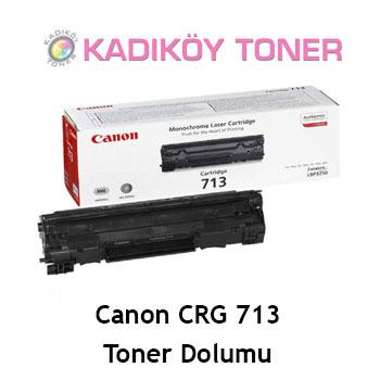 CANON CRG-713 (CRG713) Laser Toner
