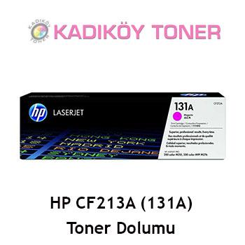 HP CF213A (131A) Laser Toner