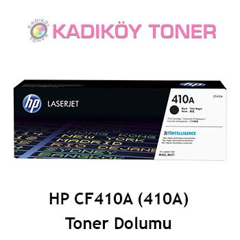 HP CF410A (410A) M377/M477/M452 Laser Toner