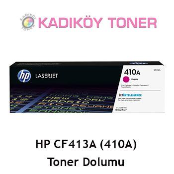 HP CF413A (410A) M377/M477/M452 Laser Toner