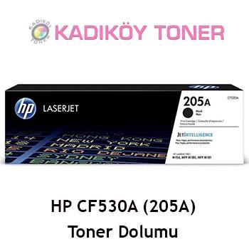 HP CF530A (205A) Laser Toner