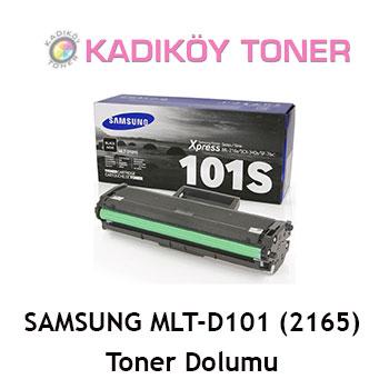 SAMSUNG MLT-D101 (2165) Laser Toner