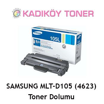 SAMSUNG MLT-D105 (4623) Laser Toner