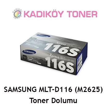 SAMSUNG MLT-D116 (M2625) Laser Toner