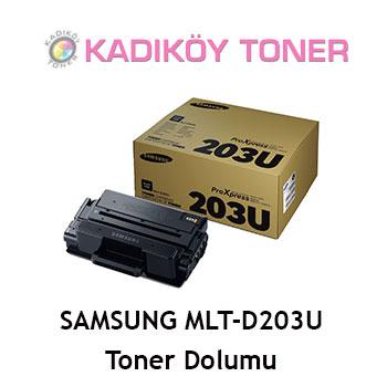 SAMSUNG MLT-D203U Laser Toner