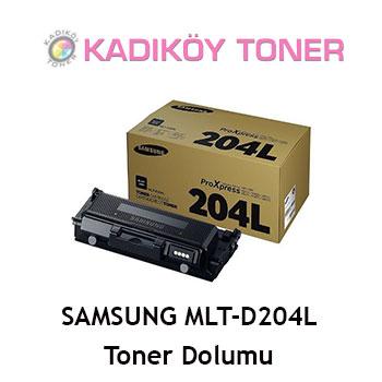 SAMSUNG MLT-D204L Laser Toner