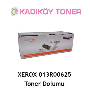 XEROX 101R00474 Drum Ünitesi
