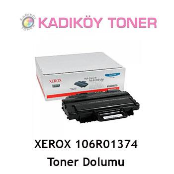XEROX 106R01374 (3250) Laser Toner