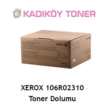 XEROX 106R02310 (3315) Laser Toner